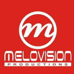 site officiel de Melovision Productions